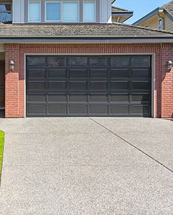 Galaxy Garage Door Service Glyndon, MD 410-855-4685